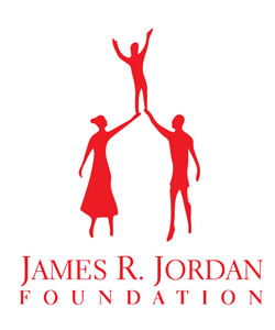 The James R. Jordan Foundation